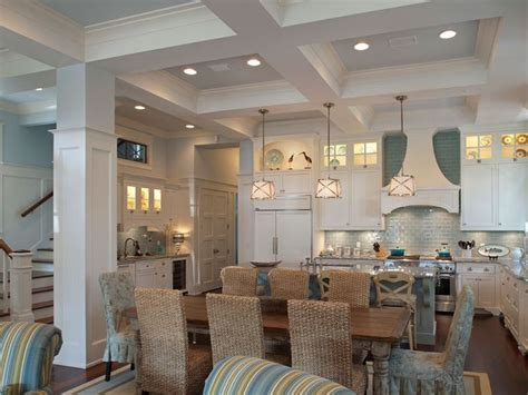 kitchen and dining room open floor plan open floor plan kitchen dining room and family room picmia