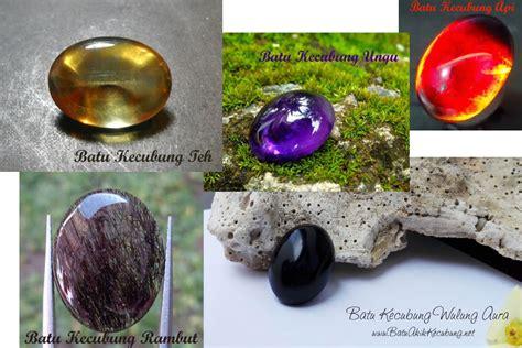 Batu Akik Cubung Ungu Serat Putih ciri ciri dan khasiat batu kecubung ungu asli untuk pengasihan