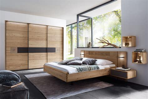 schlafzimmermöbel kaufen wsm 1600 w 246 stmann schlafzimmer m 246 bel massiv m 246 bel letz
