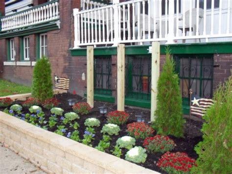 veterans comfort house philadelphia veterans comfort house gets renovated ocf