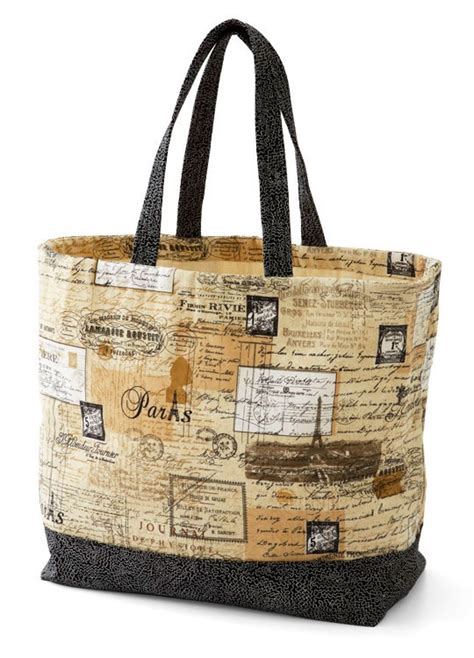 no pattern tote bag tote bag pattern free canvas tote bag pattern