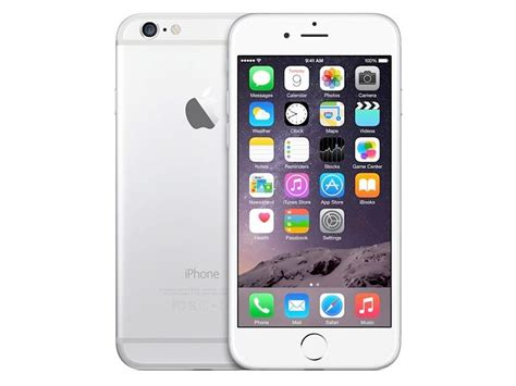 apple iphone  gb factory unlocked brand  gsm