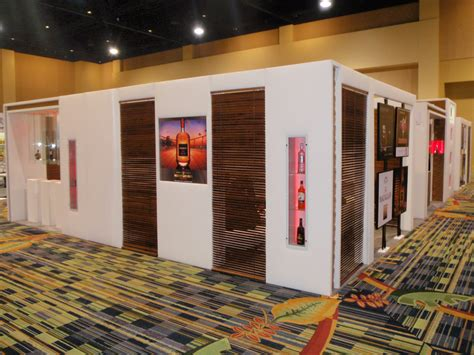 remy cointreau travel retail americas airvend uk exhibitions