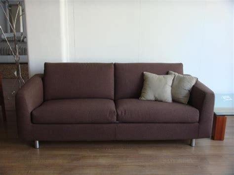divani bosal divano letto bosal cambio a sconto 40