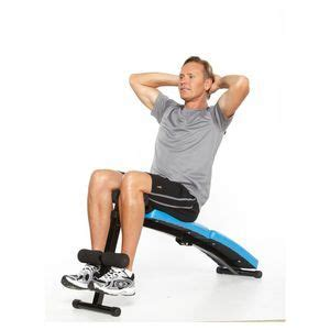 guy leech sit up bench 1000 images about mens fitness tips on pinterest
