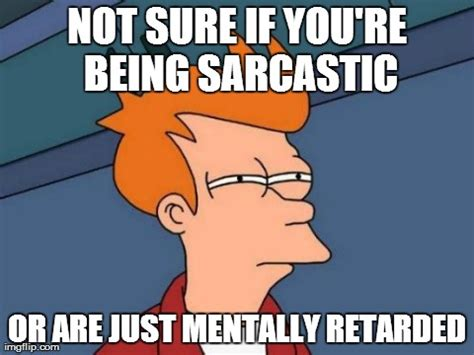 Futurama Meme Maker - image tagged in memes futurama fry made w imgflip meme