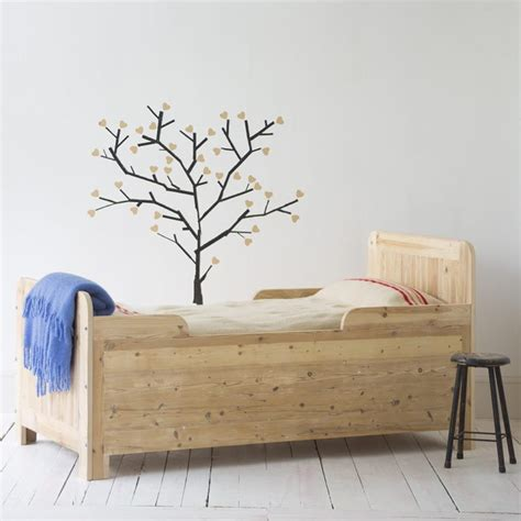 full size bed for kids kids full size bed 28 images bloombety full size bed
