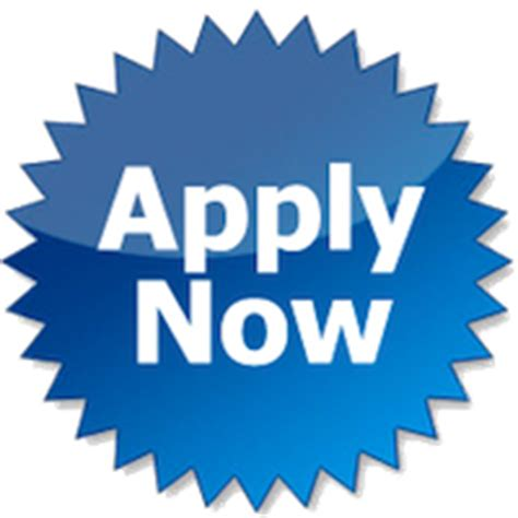 Applications For Programme Now Open 2 by Graduate Program Application Department Of Chemistry
