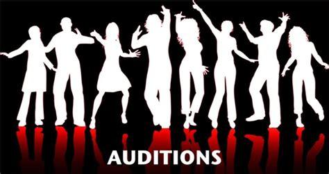 got auditions raising arizona magazine