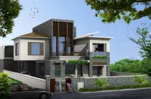 Best Small Home Designs Best Front Elevation Designs 2014