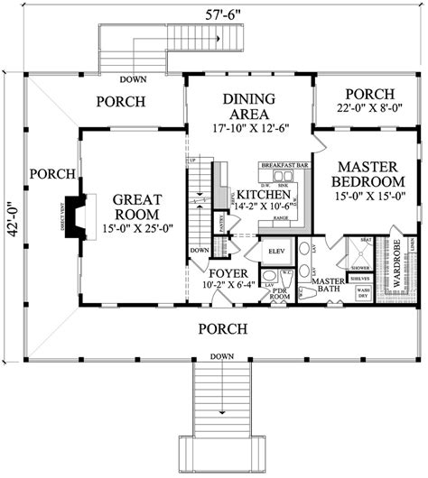 southern style house plan 3 beds 2 5 baths 2000 sq ft southern style house plan 3 beds 2 5 baths 2282 sq ft