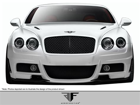 security system 2010 bentley continental gt electronic valve timing service manual 2010 bentley continental gt font fender removal how to remove front fender