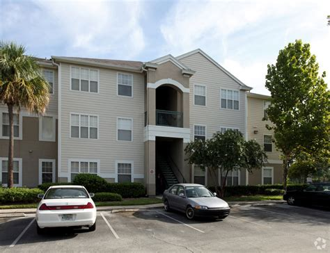 Appartments In Orlando by Woodridge Apartments Rentals Orlando Fl Apartments