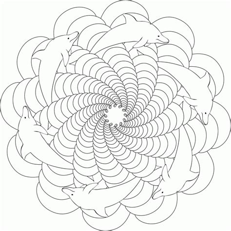 intricate coloring pages intricate coloring pages coloring home