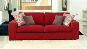 c 243 mo elegir telas para decorar mejor tu casa