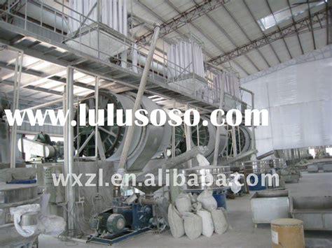 design and manufacturing uf polyurethane reactor plant design polyurethane reactor