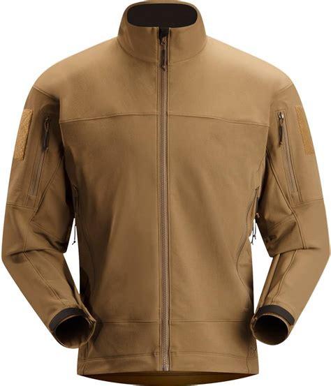 Jaket Arcteryx 2 arc teryx leaf drac jacket tactical kit