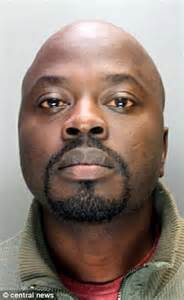 Kelvin okusanya who tricked payday lender of out 163 3m is jailed for