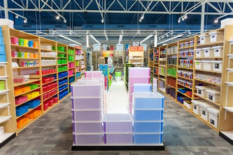 bed bath and beyond novi container store to open shops in novi troy crain s