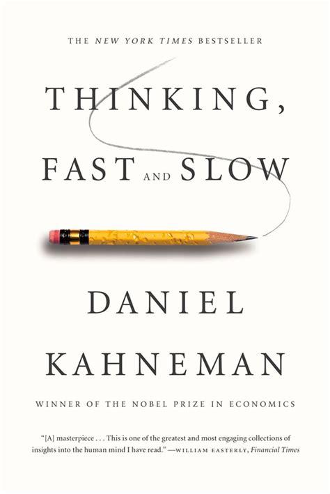 libro 10 days to faster 10 libros para aprender psicolog 237 a cultura colectiva cultura colectiva