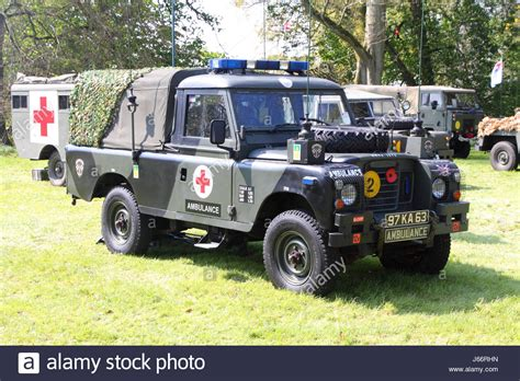 british range rover land rover military british stock photos land rover