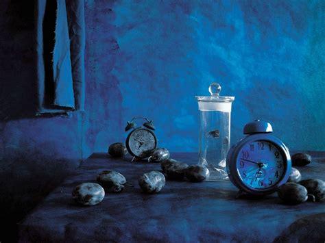 blue wallpaper room digital blue room created by ii saadhu ii picture nr 42437