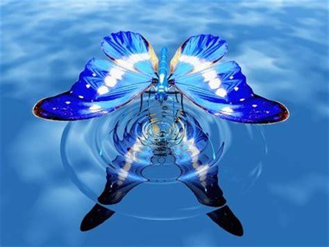 haiku bluebutterfliesandme
