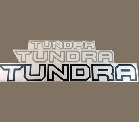 toyota trucks logo toyota tundra logo pixshark com images galleries