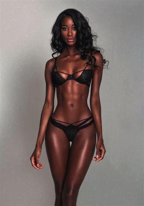 dark skinned women are beautiful black woman pinterest i normally dont post pics like this but she is gorgeous