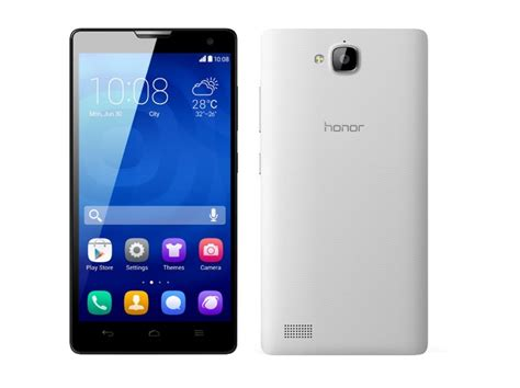 Hp Huawei 5 Inchi huawei honor 3c with 5 inch hd display now available at rs 14 999 technology news