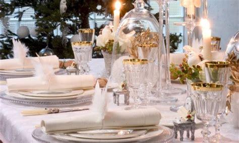 candelabros olx lima decora 231 227 o para festa de ano novo inspire se no r 233 veillon