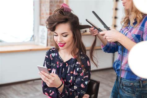 alimenti per rinforzare capelli come rinforzare i capelli in modo naturale non sprecare