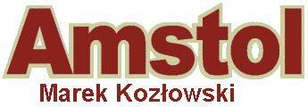 Tischlerei Polen by Tischlerei Amstol Marek Kozlowski