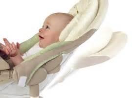 ingenuity cradle sway swing shiloh ingenuity signature edition cradle sway swing shiloh