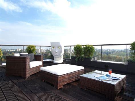 arredo balcone arredo balcone tante idee utilizzando piante cuscini e