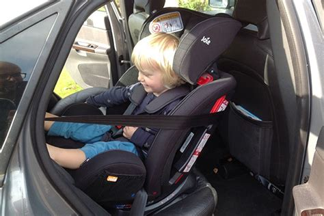 Carseat Joie Meet Steadi joie stages review car seats from birth reviews car