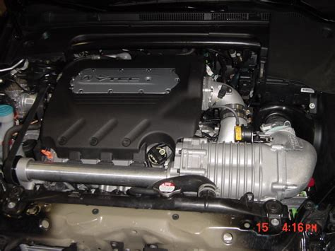 2007 acura tl supercharger best sr20 engine best free engine image for user manual