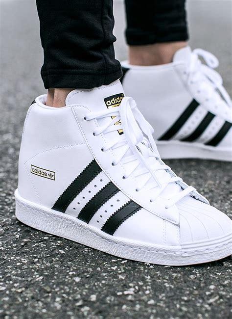 Adidas Originals Superstar by Adidas Originals Superstar Up Soletopia