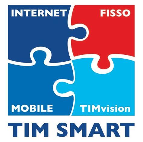 offerte infostrada fisso e mobile tim smart tutta l offerta per fisso mobile e