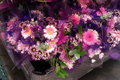 costco flowers   Wedding Board   Pinterest