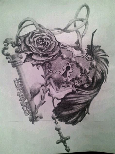 tattoo sketch generator gallery pencil tattoo drawings drawing art gallery