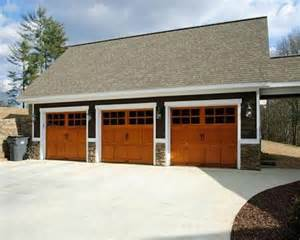 3 Car Garages by Three Car Garage