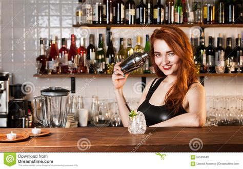 bartender photography bartender stock photo image 57589643