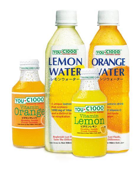membuat sop buah dalam bahasa inggris minuman jus jeruk peluang usaha sop buah di saudi