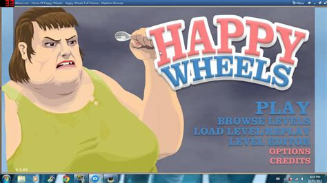 total jerkface happy wheels full version play black and gold games happy wheels play now full version