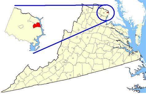 alexandria virginia map file map showing alexandria city virginia png wikimedia