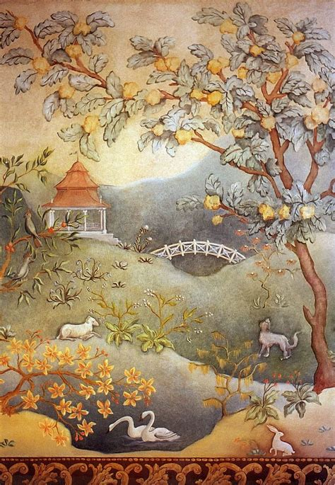chinoserie wallpaper chinoiserie wallpaper delight chinoiserie murals