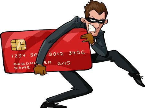 Target Gift Card Lost Or Stolen - what are the different types of credit card frauds goodreturns