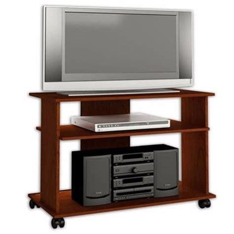 mueble sala mueble para tv 32 minimalista con ruedas sala cuarto hogar