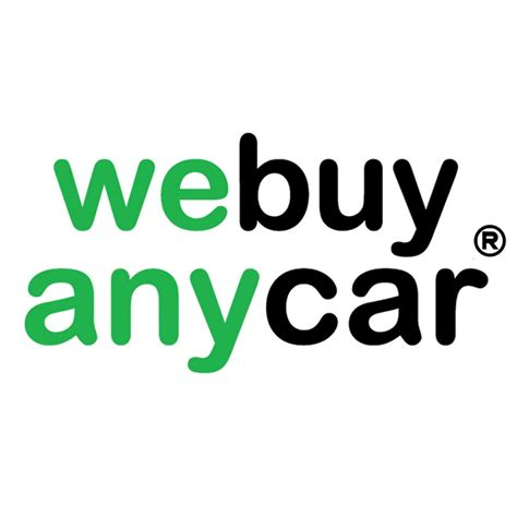 webuyanycarcom usa youtube
